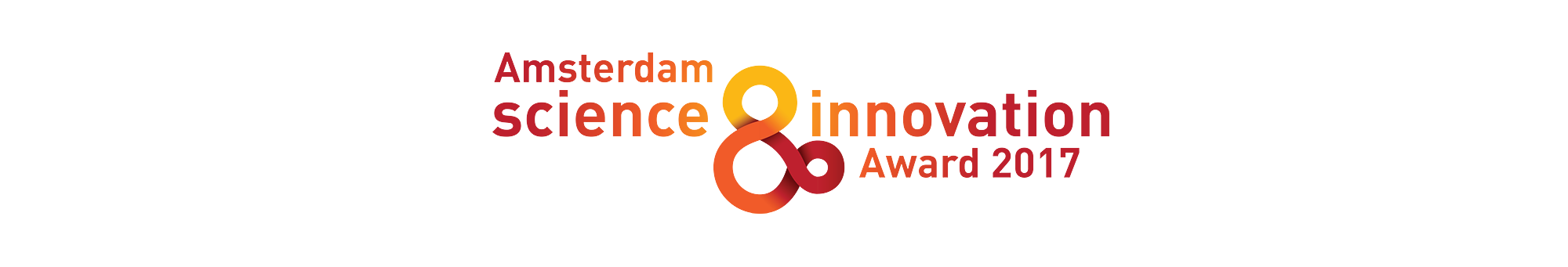 Amsterdam Science & Innovation Award