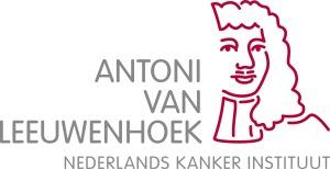 logo-nl-antoni-van-leeuwenhoek_grootformaat_jpeg