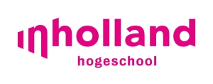 inholland-hogeschool-magenta