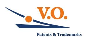 VO logo_CMYK_Variant 1